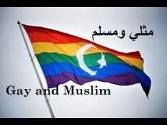 gay muslim.jpg