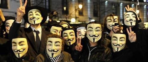 anonymous-506923-jpg_347273_660x281.JPG