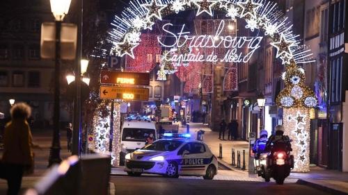 Attentat de Strasbourg.jpg