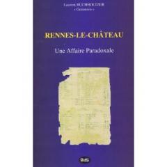 Rennes-le-Chateau-une-affaire-paradoxale.jpg