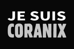 je-suis-coranix653x435.png