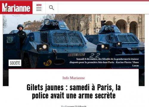 Arme secrète.JPG