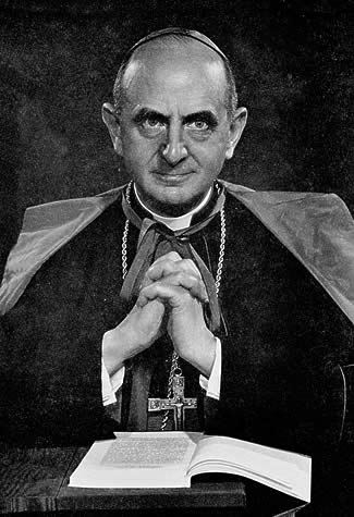 Paul VI pape diabolique.jpg