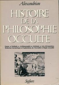 Phisosophie occulte.jpg