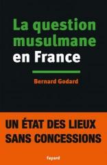 Godard question musulmane.jpg