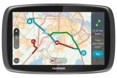 GPS tom_tom_go_610_monde.jpg