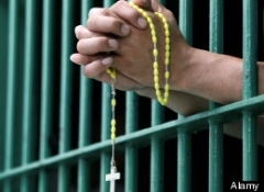 s-RELIGION-IN-PRISON-large.jpg