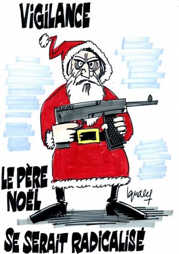 terrorisme_noel_pere_noel_vigipirate-mpi-722x1024.jpg