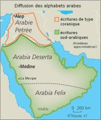 QArabia.jpg