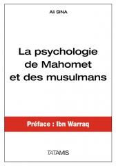 couv-psychologie-mahomet-rvb-300dpi-1.jpg