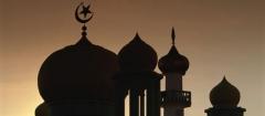 L-islam-et-les-fanatiques_imagePanoramique647_286.jpg