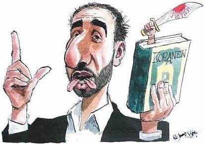 caricature_tariq_ramadan_coran.jpg