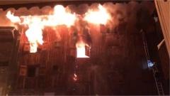 incendie-courchevel-deux-morts-et-quatre-blesses-graves.jpg