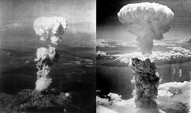 390px-Atomic_bombing_of_Japan.jpg