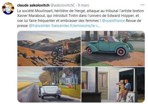 Tintin_hétéro.JPG