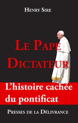 pape dictateur.png