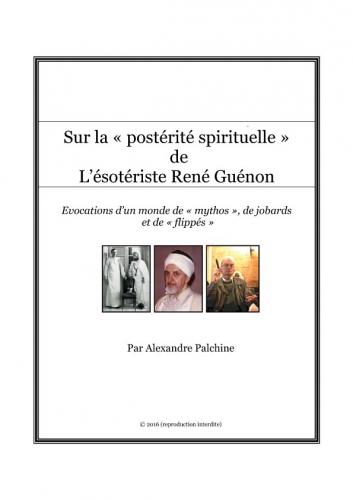 Posterité de Guénon.jpg