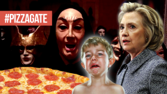 pizzagate-1024x576.png