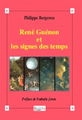 Rene-Guenon-signes-temps.jpg
