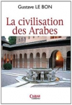Lebon_lacivilisation des arabes.jpg