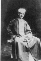 Cairo1909.jpg