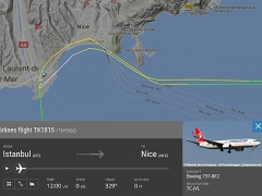 air-journal_Turkish-Airlines-Nice@Flightradar24.jpg