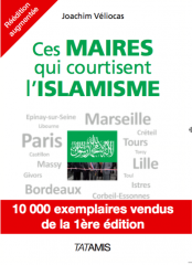 Maires Islam.png