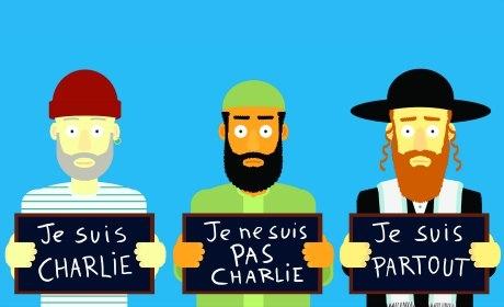 caricatures-mahomet-antisemitisme.jpg