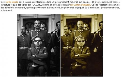 CaptureMacron Pinochet.JPG