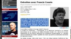 Francis Cousin2.jpg