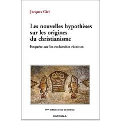 les-nouvelles-hypotheses-sur-les-origines-du-christianisme-enquete-sur-les-recherches-recentes.jpg