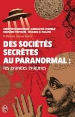 sociétés secrètes.jpg
