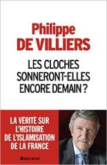 De Villers Cloches_.jpg