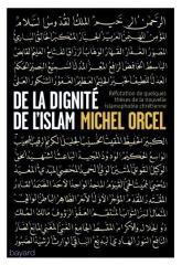 Orcel_dignite.jpg