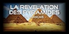 revelation-pyramides-film-2.jpg
