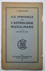 T-Burckhardt-Clé-Spirituelle-de-l%u2019Astrologie.jpg