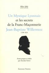 mystique lyonnais.jpg