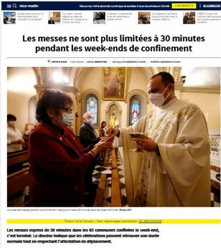 Messes..JPG