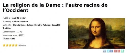 La religion de la Dame.JPG