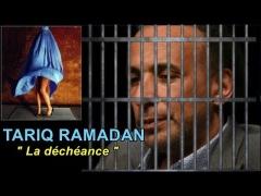 Tariq ramadan en taule.jpg