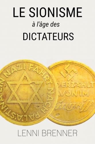 sionisme dictateur.jpg