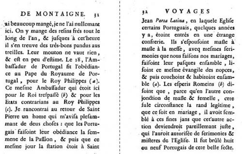 Montaigne.JPG