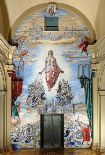 Fresk-w-katedrze-Wniebowziecia-Najswietszej-Marii-.jpeg