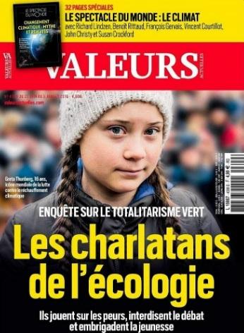 Couverture_valeurs_actuelles_charlatans_écologie_.jpg
