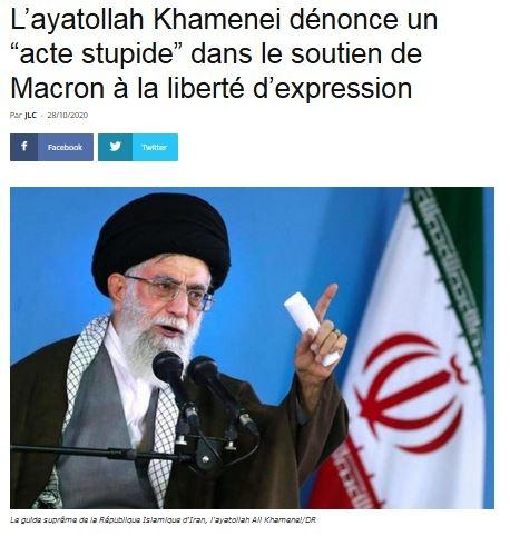Stupide.JPG