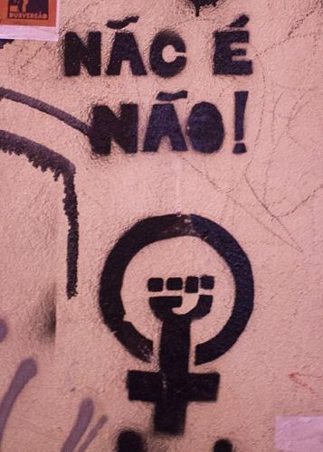 450px-Feminist_Stencil_Graffito_São_Paulo_March_2012-14.jpg