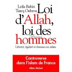 loi-d-allah-loi-des-hommes-liberte-egalite-et-femmes-en-islam-de-leila-babes-tareq-oubrou.jpg