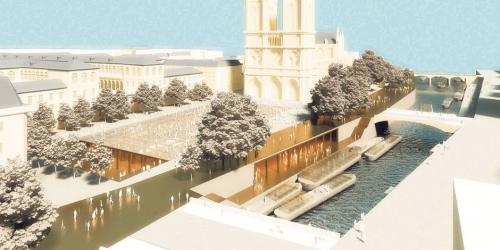 A-Paris-un-projet-spectaculaire-pour-l-ile-de-la-Cite.jpg