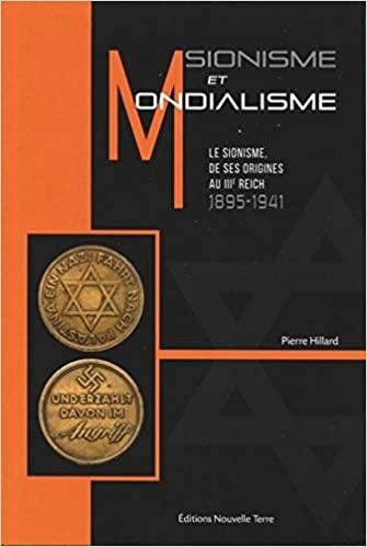 Sionisme et Mondialisme.jpg