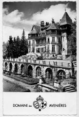 carte château.jpg